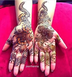 Latest Arabic Mehndi Designs, Mehndi Designs Book, Mehndi Designs For Girls, Stylish Mehndi Designs, Mehndi Design Photos, Wedding Mehndi Designs, Mehndi Designs For Fingers, Mehndi Images, Henna Leg Tattoo