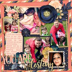 created using studio flergs' serendipity collection and brook magee's pile up 10 template