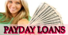 Payday Loans Online No Credit Checks- Instant Approval, Same Day Deposit  Possible
