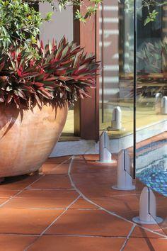 10 Pool Fencing Ideas Glass Pool Fencing Glass Pool Pool Fence