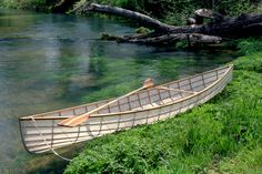 Here are some canoes and paddles I have built. These are not kit boats - I start with purchased plans and raw materials - lumber, epoxy and fiberglass cloth. Canoe Boat, Canoe And Kayak, Kayak Fishing, Kevlar Canoe, Boat Building Plans, Wood Boats, Model Airplanes, Rowing, Water Crafts