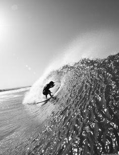 Surf !