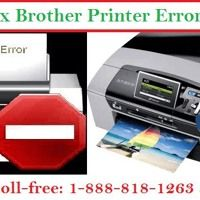 12 Best Brother Printer images in 2018 | Brother printers