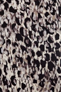 AFRICAN-PRINT-FASHION-TEXTILE-FABRICS- OH! A pants suit would be ...