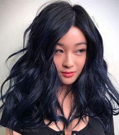 Audrey Bitoni seksi videot