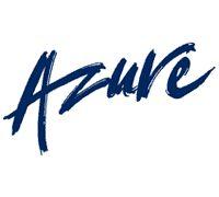 Azure at The Twelve Apostles Hotel - Camps Bay, Cape Town Camps, Cape Town, Restaurants, Restaurant