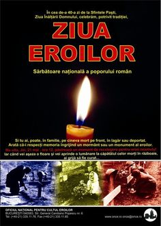 Sărbătoare națională a poporului român. Movie Posters, Deporte, Film Poster, Billboard, Film Posters