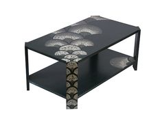 Collection coquille d'oeuf gcdkdesign