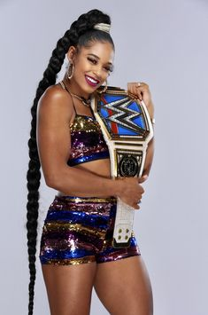 Wwe, Wrestling, Special Events, All Star, Superstar, Cool Photos, Champion, Sexy Women, Beautiful Women