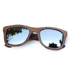 433bab320e fashion polarized sunglasses available Bamboo wooden sunglasses Polarized  Sunglasses