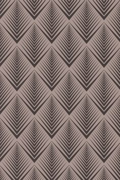 art deco wallpaper - Bing Images
