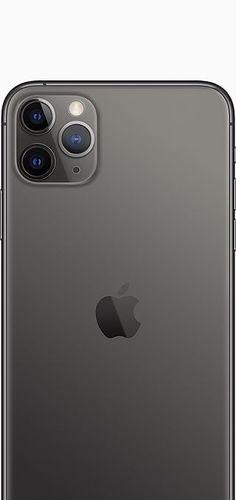 Otterbox Strada Folio Custodia a libro Booklet Apple iPhone 11 Pro