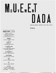 letterheady-dada.jpg