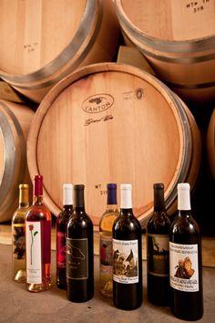 Horseshoe Bend Winery, 1187 Lawson Lane Willisburg, KY 40078 Wineries, Wine Cellar, Wine Rack, Kentucky, Exploring, Photo Galleries, Ideas, Products, Riddling Rack