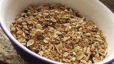 Les mites alimentaires aiment les placards qui contiennent céréales ou farine. Si on ne fait rien, on se retrouve vite avec une maison envahie. Et ce n'est pas très appétissant. Voici une formule