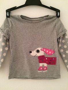 Nwt Gymboree 18-24 Mo Cherry Pie Pink Tiered Skirt Skort Baby & Toddler Clothing