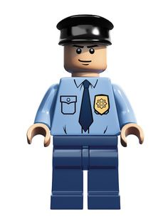 23 Lego Police Ideas Lego Police Lego Lego City