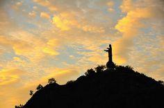 - East Timor - Timor Leste - News World Travel Guide, Asia Travel, Macau, Wonderful Places, Beautiful Places, Timor Leste, Wildlife Safari, Beautiful Sunrise, Southeast Asia