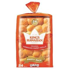 Weekly Deals In Stores Now : Target Weekly Ad Hawaiian Sweet Rolls, Kings Hawaiian, Diy Clothes And Shoes, Flaky Biscuits, Party Packs, Target, Food, Hawaiian Sweet Breads, Essen