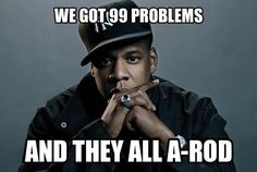 funny alex rodriguez pictures | Alex Rodriguez | MLB Memes, Sports Memes, Funny Memes, Baseball Memes ...