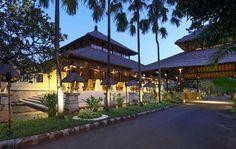 ticketbooking4u.com - Novotel Bali Benoa