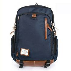15 Laptop Backpack College Backpacks for Men Y Master 013
