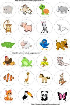 1 million+ Stunning Free Images to Use Anywhere Animal Activities, Learning Activities, Activities For Kids, Baby Kind, Zoo Animals, Elementary Art, Teaching Kids, Literacy, Kindergarten