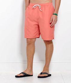Mens Swim Trunks: Bungalow Shorts for Men– Vineyard Vines