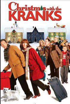 A Jew's Fav Christmas movie