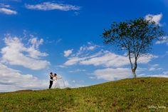 Casamento de Tamara e Bruno | Vitória ES