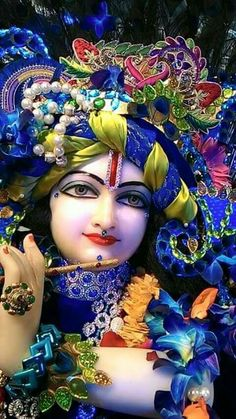 Beautiful krishna