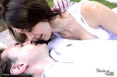 Aryane + Gabriel #casamento #wedding #ensaiofotográfico