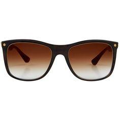 76d188395c 11 Best Gentlemen s Sunglasses images in 2019