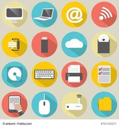 3-coisas-para-levar-em-conta-antes-de-criar-um-curriculo-criativo-icones-1