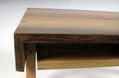 1000 Images About Heartwood Furniture On Pinterest Slab