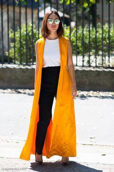 Damsel in Dior. #NicoleWarne