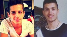 Two Maribor players were killed on Tuesday in a fatal car crash involving three passengers and a driver.