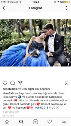 Allah Islam, Cool Words, Snapchat, Wattpad, Romantic, Love, Couples, Photography, Instagram