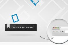 Viewport Resizer: Extremely Flexible Bookmarklet Lets You Test Different Resolutions Easily