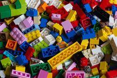 Aussi incroyable que cela puisse paraître, les bénéfices psychologiques des LEGO sont beaucoup plus intéressants et variés que ce que nous pouvons imaginer.