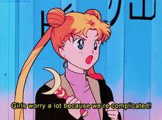 aesthetic, anime aesthetics, old anime, animation, sailor moon Sailor Neptune, Sailor Uranus, Sailor Moon Usagi, Sailor Moon Art, Sailor Moon Crystal, Sailor Mars, Sailor Moon Aesthetic, Aesthetic Anime, Aesthetic Pastel