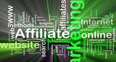 12 Best Affiliate Marketing tips for Beginners http://viralwriter.com/affiliate-marketing-tips-for-beginners/