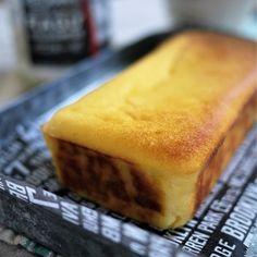 Low Carb Bread, Low Carb Diet, Bread Recipes, Diet Recipes, Healthy Recipes, Japanese Sweets, Japanese Food, Yams, Cornbread