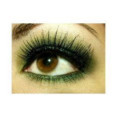 Google Image Result for... ❤ liked on Polyvore featuring beauty products, makeup, eye makeup, eyes and eyeshadow