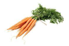 Best Natural Vitamins For Men - visit http://www.dailygate.org/multi-vitamin/best-natural-vitamins-for-men/