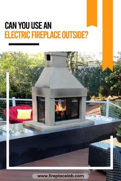 As there are many types of fireplaces available in the market, some different kinds are used to fulfill the deals for different purposes. We know some of them as Electric Fireplace, Gas Fireplace, Wood Fireplace, and these are the most commonly used ones available in the market.😉😲💪 Electric Fireplace Reviews, Best Electric Fireplace, Wood Fireplace, Fireplaces, Canning, Outdoor Decor, Home Decor, Fireplace Set, Fire Places