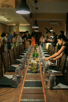The Thai Experience - Koh Samui, Thailand Ko Samui, Samui Thailand, Kos, Table Decorations, Travel, Viajes, Destinations, Traveling, Trips