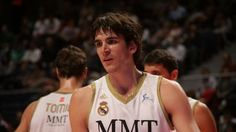 El Valencia Basket también quiere a Carlos Suárez - http://mercafichajes.es/01/08/2013/valencia-basket-quiere-carlos-suarez/