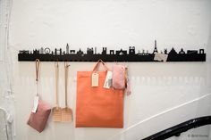 Mobilia Amsterdam | Binti Home blog : Interieurinspiratie, woonideeën en stylingtips