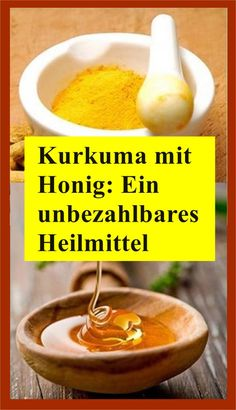 Turmeric with honey: an invaluable remedy njuskam!- Kurkuma mit Honig: Ein unbez… Turmeric with honey: an invaluable remedy njuskam!- Kurkuma mit Honig: Ein unbez… Turmeric with honey: … Healthy Diet Tips, Diet And Nutrition, Fitness Nutrition, Healthy Eating, Healthy Recipes, Health And Wellness, Health Tips, Natural Home Remedies, Health Remedies